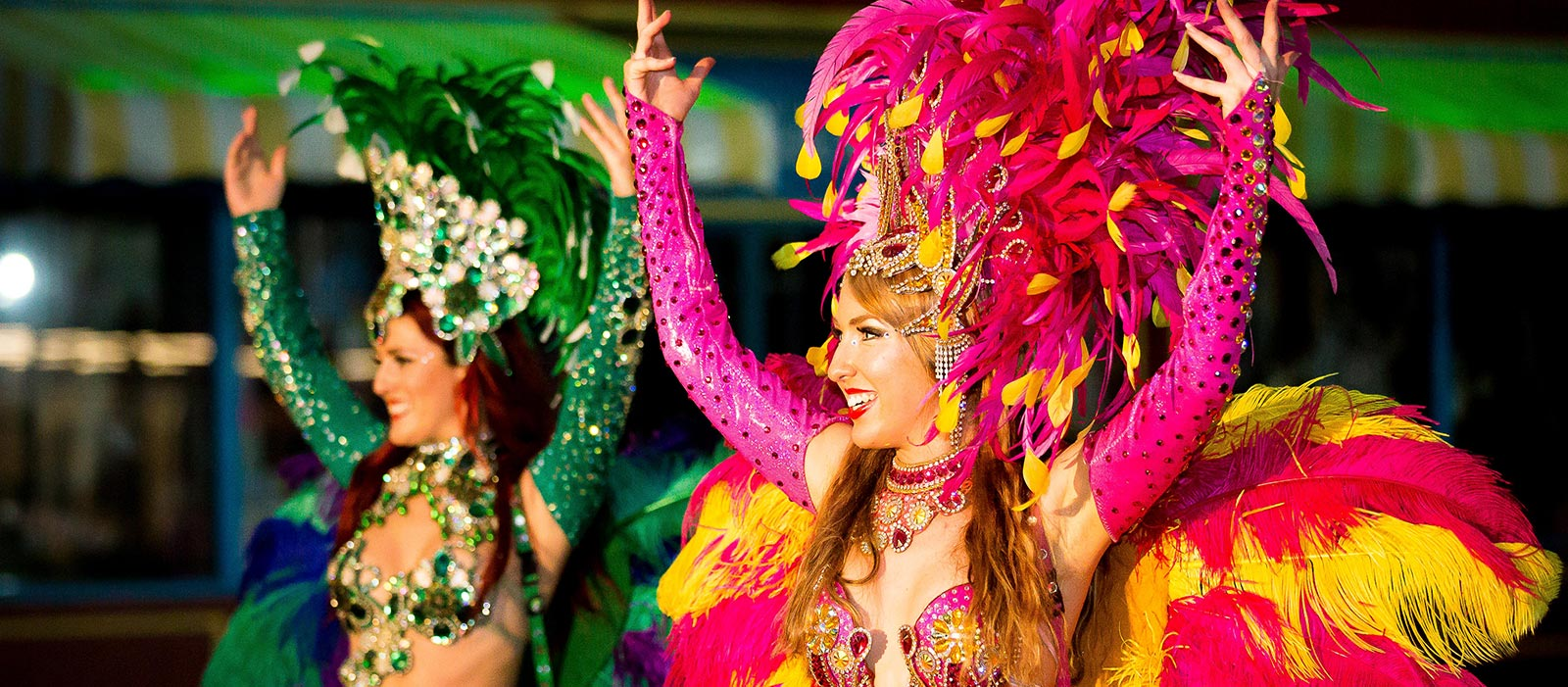convention corporate event photography Dreamworld Gold Coast