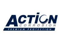 Action Corrosion logo