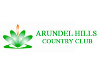 Arundel Hills Country Club logo