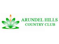 Arundel Hills Country Club logo