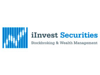 iInvest Securities logo