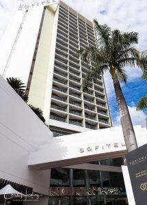 Sofitel Allianz National Health Summit, Gold Coast QLD
