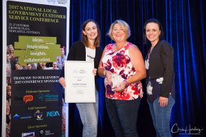 Award Winners NLGCSN Conference Photography, Newcastle NSW