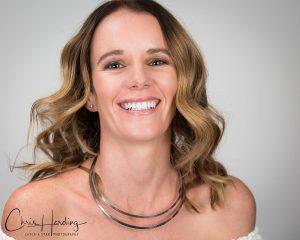 Actor Headshot Photography Gold Coast