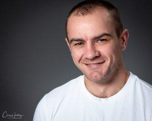 Gold Coast Actors Headshots