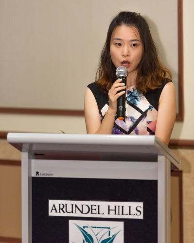 AHCC Presentation 2017-031