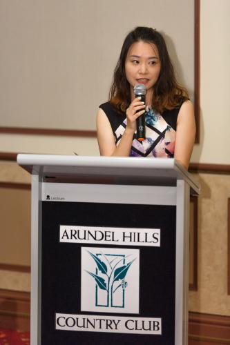 AHCC Presentation 2017-032